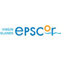 Virgin Islands EPSCoR