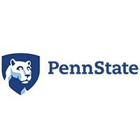 PennState logo